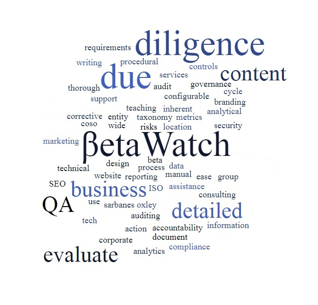Hire Team BetaWatch We help organizations fulfill their technical requirements